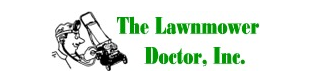 THE LAWNMOWER DOCTOR, INC